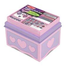 Jewelry Box DYO
