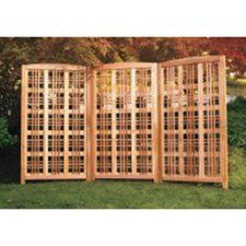 Phat Tommy Claremont Screen Trellis