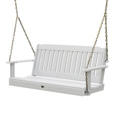 Phat Tommy Lehigh Porch Swing