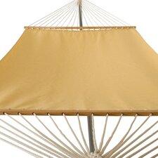 Phat Tommy Sunbrella Dupione Deluxe Fabric Hammock