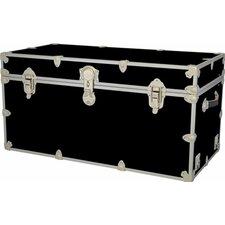 Artisans Domestic Toy Box