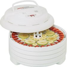 Gardenmaster Digital Pro Food Dehydrator
