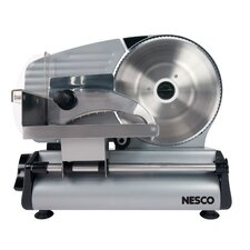 180 Watt Quick Release Food Slicer