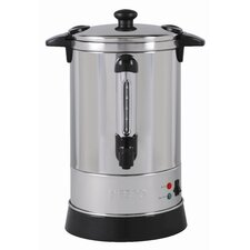 30 Cup Coffee Urn