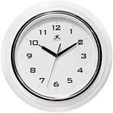 "Deluxe 12.5"" Wall Clock (Set of 6)"