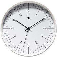 "12"" Bel Air Wall Clock (Set of 6)"