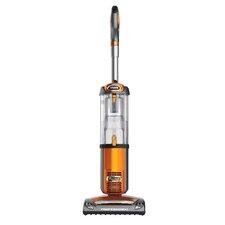 Rocket Professional Lightweight Vacuum