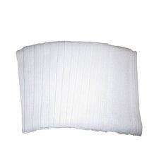 SaniFiber Disposable Pads (Set of 12)