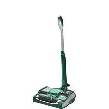 Rocket Powerhead Upright Vacuum