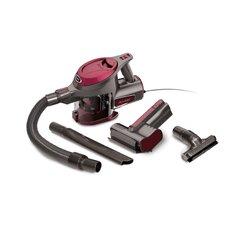 Rocket Handheld Vacuum