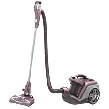 Rotator Powered Lift-Away Canister Vacuum