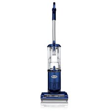 Navigator Light Upright Vacuum
