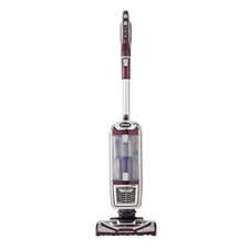 Rotator Powered Lift-Away Deluxe Vacuum
