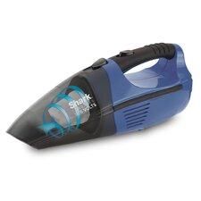 15.6 Volt Cordless Pet Perfect Hand Vacuum