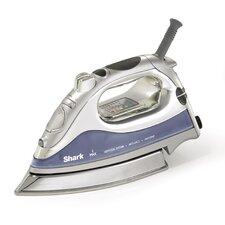 Lightweight Professional Electronic Iron