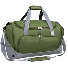 "Xpedition 21"" Duffel"
