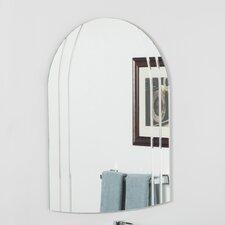 Serina Modern Wall Mirror