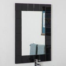 Montreal Modern Wall Mirror