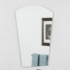 Paris Modern Wall Mirror
