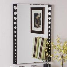 Santa Clara Wall Mirror