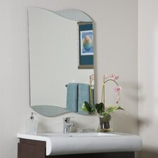Sonia Wall Mirror