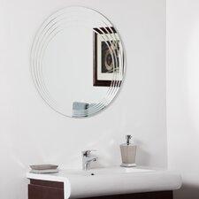 Bryn Modern Wall Mirror