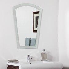 Gabrielle Modern Wall Mirror