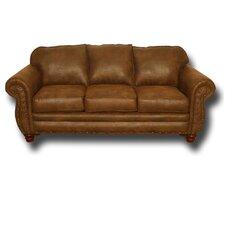 Sedona Sleeper Sofa