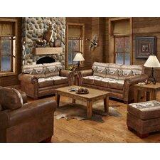 sleeper sofa living room sets wayfair