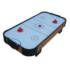 """3'3"""" Table Top Air Hockey"""