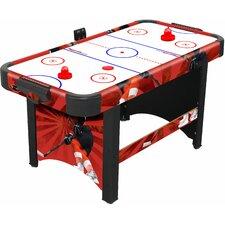 """Sport 60"""" Air Hockey Table"""