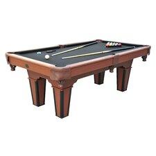 Arcadia 7' Pool Table