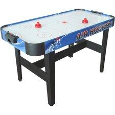 """Sport 4'6"""" Air Hockey Table"""