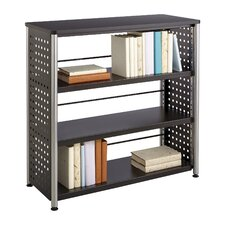 Scoot 91.4 cm H Shelving Unit