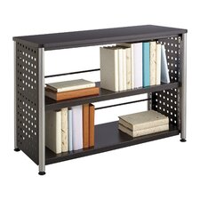 Scoot 68.5 cm H Shelving Unit