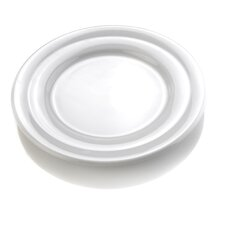 Opera Bread / Cake Plate