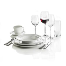 Opera Dinnerware Collection