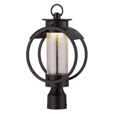 Arbor Post Light