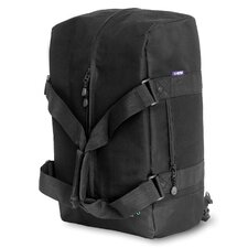 "Duncan 13"" Travel Duffel"