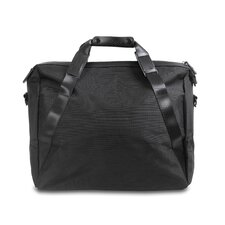 Lexington Duffel Bag