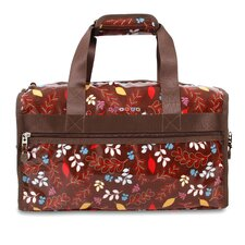 Molly Duffel Bag