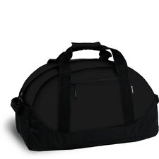 "40"" Lawrence Travel Duffel"