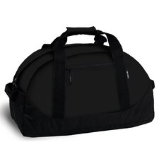 "21"" Lawrence Travel Duffel"
