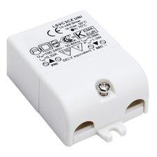 LED-Regler