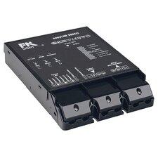 Power Lim 21W RGB LED-Master-Regler