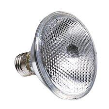 Reflektorlampe Par 38