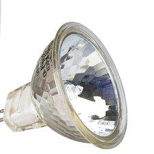 FN-Vielfach-Spiegelstrahler mit C-Glas