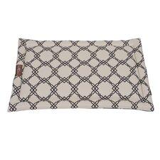 Kratos Premium Cotton Blend Cozy Mat