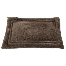 Ripple Velour Cozy Mat
