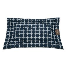 Harbor Occasional Indoor/Outdoor Cozy Dog Mat